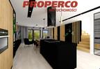 Dom na sprzedaż, Kielce Zalesie, 125 m²   Morizon.pl   9853 nr8