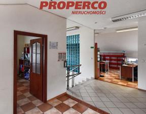 Komercyjne do wynajęcia, Chęciny, 581 m²