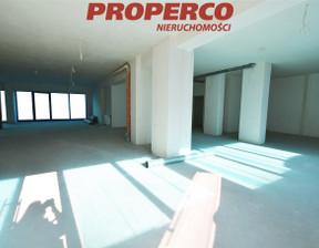 Lokal usługowy na sprzedaż, Kielce Centrum, 242 m²