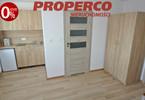 Morizon WP ogłoszenia | Mieszkanie na sprzedaż, Kielce Piaski, 75 m² | 6866