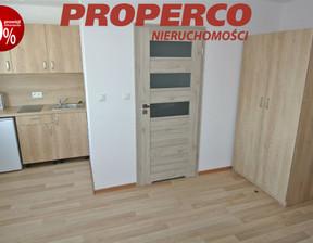 Mieszkanie na sprzedaż, Kielce Piaski, 75 m²