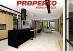 Dom na sprzedaż, Kielce Zalesie, 125 m²   Morizon.pl   9853 nr15