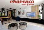 Dom na sprzedaż, Kielce Zalesie, 125 m²   Morizon.pl   9853 nr12