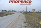 Działka do wynajęcia, Bilcza, 12115 m² | Morizon.pl | 0330 nr2
