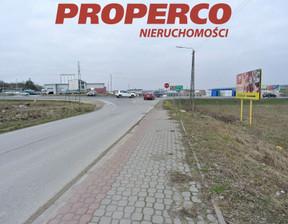 Działka do wynajęcia, Bilcza, 12115 m²