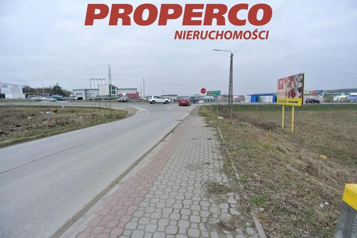 Działka do wynajęcia, Bilcza, 12115 m² | Morizon.pl | 0330
