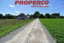 Działka na sprzedaż, Wincentów, 3318 m²