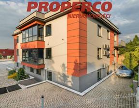 Lokal użytkowy na sprzedaż, Kielce KSM-XXV-lecia, 777 m²
