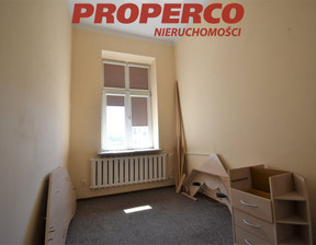 Lokal użytkowy do wynajęcia, Kielce Centrum, 24 m²