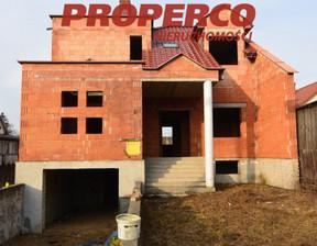Dom na sprzedaż, Kielce Białogon, 312 m²