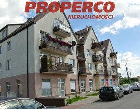 Komercyjne na sprzedaż, Kielce Centrum, 129 m²