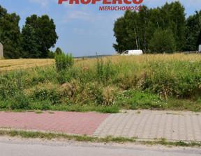 Działka na sprzedaż, Zaborowice, 5400 m²