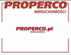 Działka na sprzedaż, Kielce Niewachlów I, 2956 m²