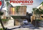 Morizon WP ogłoszenia | Mieszkanie na sprzedaż, Kielce Baranówek, 95 m² | 0376