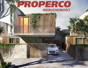 Mieszkanie na sprzedaż, Kielce Baranówek, 95 m²