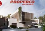 Morizon WP ogłoszenia | Mieszkanie na sprzedaż, Kielce Baranówek, 105 m² | 0377