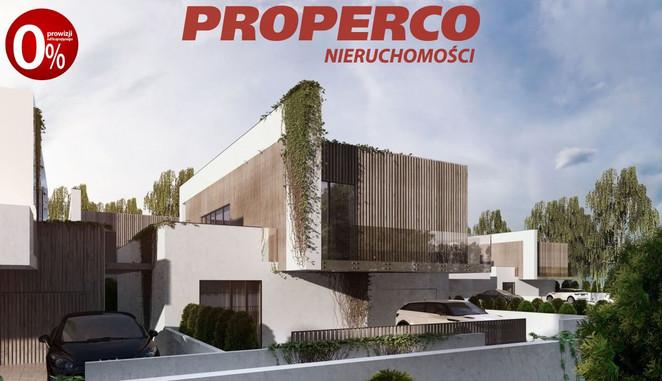 Morizon WP ogłoszenia   Mieszkanie na sprzedaż, Kielce Baranówek, 105 m²   0377