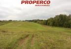 Działka na sprzedaż, Obice Wspólna, 24300 m²   Morizon.pl   0292 nr2