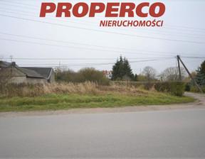 Działka na sprzedaż, Kielce, 17294 m²