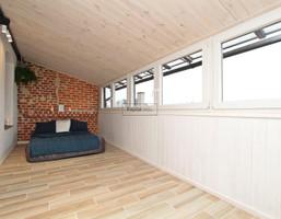Morizon WP ogłoszenia | Mieszkanie na sprzedaż, Wrocław Nadodrze, 35 m² | 8346
