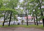 Hotel na sprzedaż, Kąty Wrocławskie Józefa Mireckiego, 1102 m²   Morizon.pl   5747 nr13