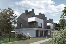 Dom na sprzedaż, Wrocław Psie Pole, 137 m²