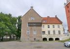 Hotel na sprzedaż, Kąty Wrocławskie Józefa Mireckiego, 1102 m²   Morizon.pl   5747 nr8