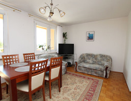 Morizon WP ogłoszenia | Mieszkanie na sprzedaż, Wrocław Zakrzów, 48 m² | 6188