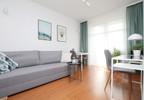 Mieszkanie do wynajęcia, Wrocław Os. Stare Miasto, 32 m²   Morizon.pl   4095 nr13