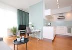 Mieszkanie do wynajęcia, Wrocław Os. Stare Miasto, 32 m²   Morizon.pl   4095 nr5