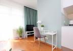 Mieszkanie do wynajęcia, Wrocław Os. Stare Miasto, 32 m²   Morizon.pl   4095 nr7