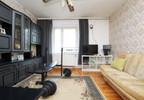 Mieszkanie na sprzedaż, Wrocław Karłowice, 55 m²   Morizon.pl   3965 nr4