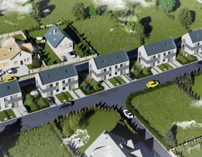 Dom na sprzedaż, Pietrzykowice Szczęśliwa, 97 m²