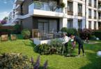 Morizon WP ogłoszenia | Mieszkanie na sprzedaż, Wrocław Zakrzów, 64 m² | 2472