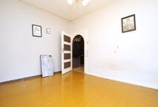 Mieszkanie na sprzedaż, Wrocław Karłowice, 55 m²