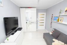 Mieszkanie na sprzedaż, Wrocław Karłowice, 49 m²