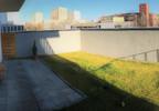 Mieszkanie do wynajęcia, Wrocław Os. Powstańców Śląskich, 45 m²   Morizon.pl   1948 nr7