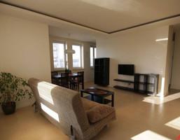 Morizon WP ogłoszenia | Mieszkanie do wynajęcia, Warszawa Natolin, 59 m² | 4953