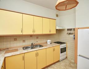 Mieszkanie do wynajęcia, Poznań Grunwald, 54 m²