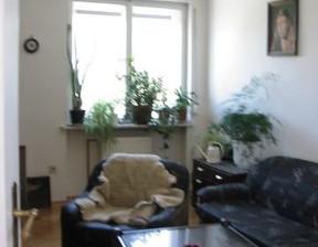 Dom na sprzedaż, Poznań Wola, 230 m²