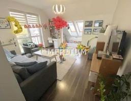 Morizon WP ogłoszenia | Mieszkanie na sprzedaż, Dąbrowa Górnicza Centrum, 51 m² | 3697