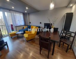 Morizon WP ogłoszenia | Mieszkanie na sprzedaż, Sosnowiec Sielec, 54 m² | 5893
