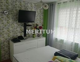 Morizon WP ogłoszenia   Mieszkanie na sprzedaż, Sosnowiec Sielec, 60 m²   8923