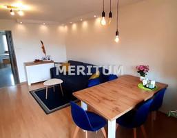 Morizon WP ogłoszenia | Mieszkanie na sprzedaż, Sosnowiec Zagórze, 64 m² | 6069