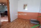 Mieszkanie na sprzedaż, Będzin Śmigielskiego, 53 m² | Morizon.pl | 4885 nr10