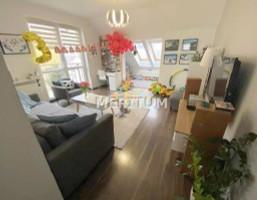 Morizon WP ogłoszenia | Mieszkanie na sprzedaż, Dąbrowa Górnicza Centrum, 51 m² | 5897