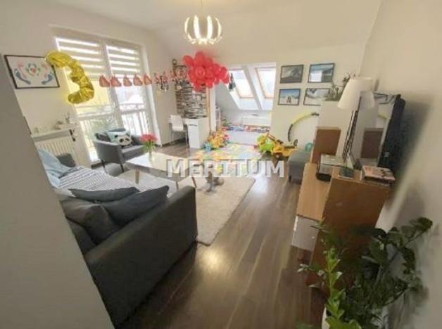 Mieszkanie na sprzedaż, Dąbrowa Górnicza Centrum, 51 m² | Morizon.pl | 9837