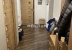 Mieszkanie na sprzedaż, Dąbrowa Górnicza Centrum, 51 m² | Morizon.pl | 9837 nr10