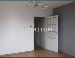 Morizon WP ogłoszenia | Mieszkanie na sprzedaż, Sosnowiec Pogoń, 47 m² | 4616