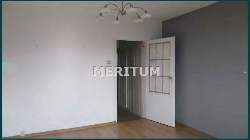 Mieszkanie na sprzedaż, Sosnowiec Pogoń, 47 m²   Morizon.pl   8656